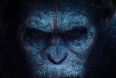 Dawn of the Planet of the Apes Re Design Intro