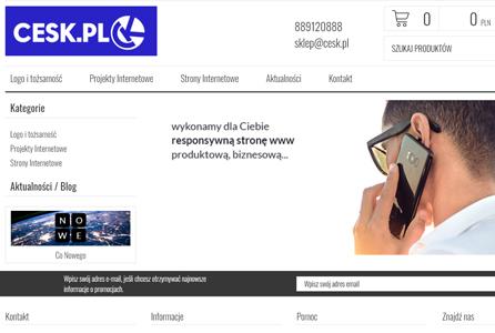 Cesk.pl
