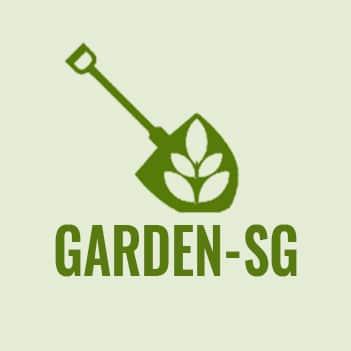 Logo (350 x 350px)